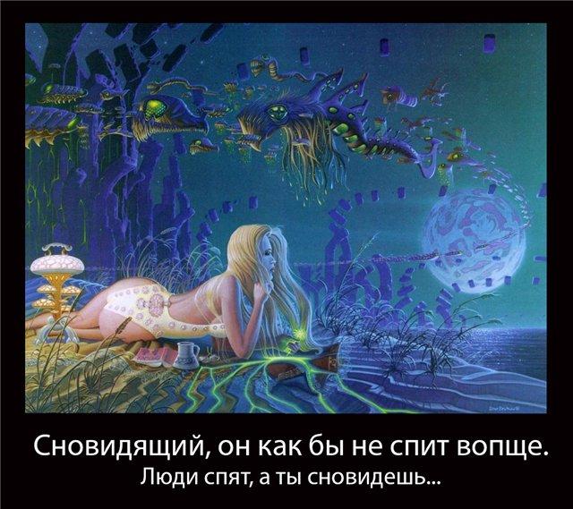 http://s1.uploads.ru/GItUZ.jpg