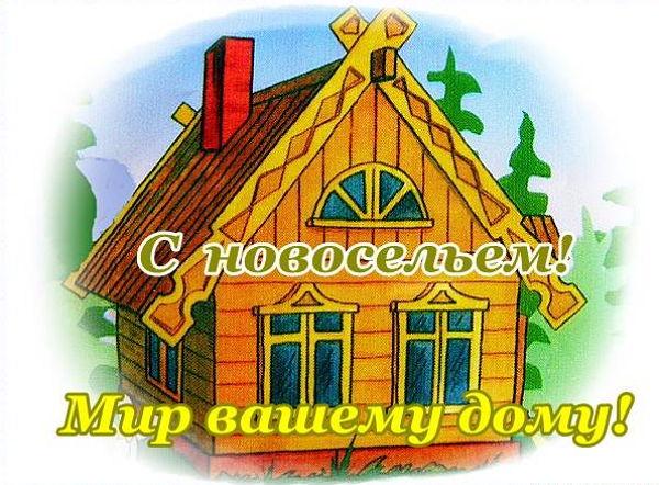 http://s1.uploads.ru/GM8q2.jpg