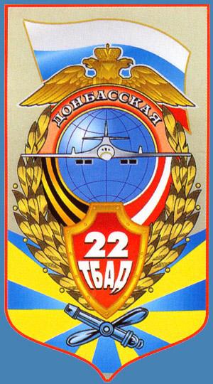 http://s1.uploads.ru/GUjS9.jpg