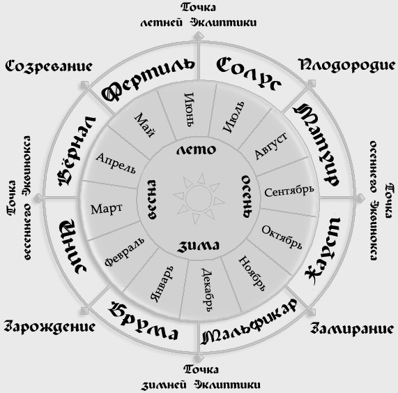 http://s1.uploads.ru/GXQAy.jpg