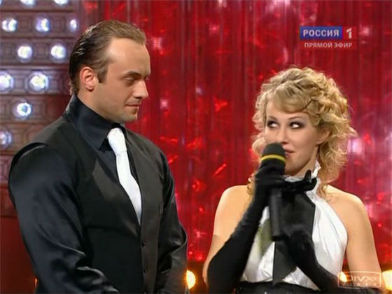 http://s1.uploads.ru/GXiKm.jpg