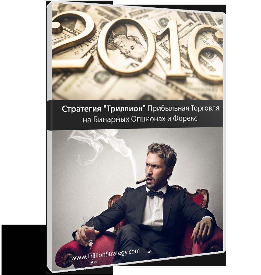 http://s1.uploads.ru/Gc6RU.png