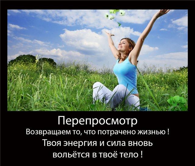 http://s1.uploads.ru/GhqHw.jpg