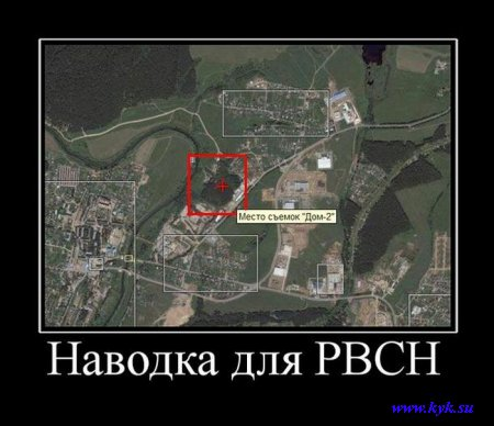 http://s1.uploads.ru/Gkiau.jpg