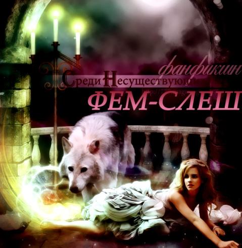 http://s1.uploads.ru/Grdxa.jpg