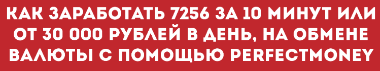 http://s1.uploads.ru/Gutay.png
