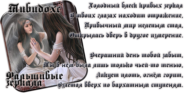 http://s1.uploads.ru/H5Kwo.png