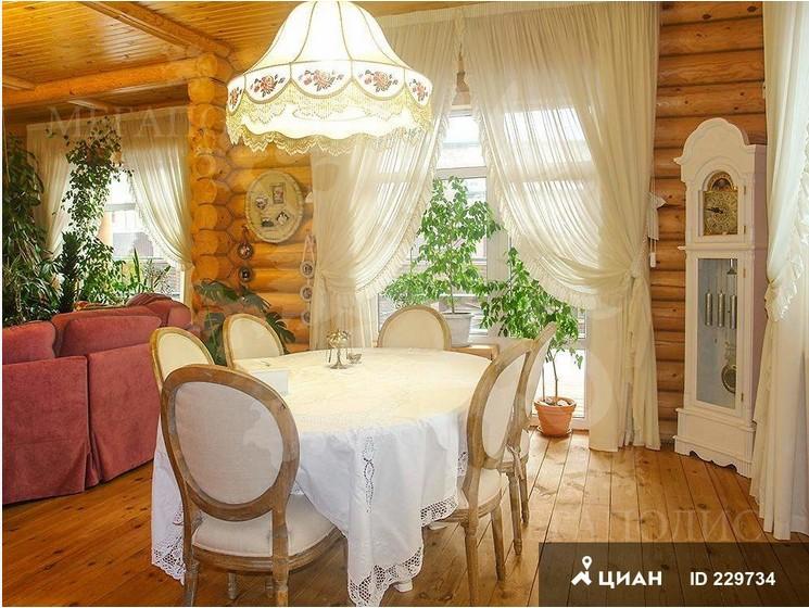 http://s1.uploads.ru/H8U2O.jpg