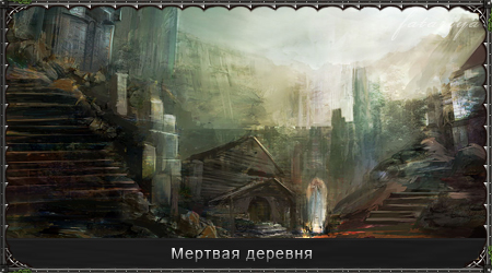 http://s1.uploads.ru/HD2FR.jpg