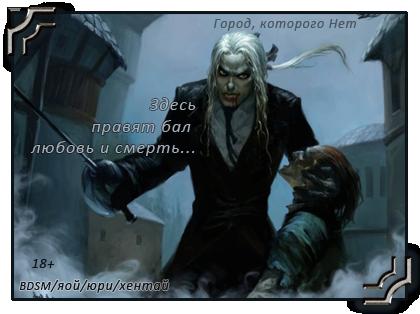 http://s1.uploads.ru/HEPrL.png