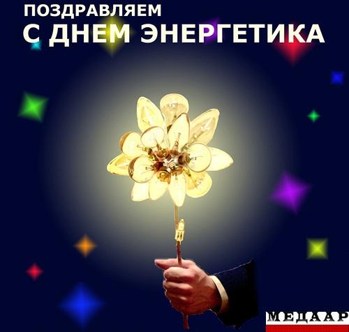 http://s1.uploads.ru/HEuXW.png