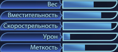 http://s1.uploads.ru/HL8B7.jpg
