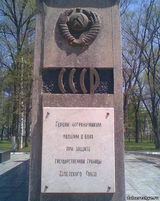 http://s1.uploads.ru/HMR0k.jpg