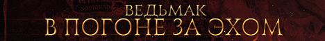 http://s1.uploads.ru/HSvXo.png