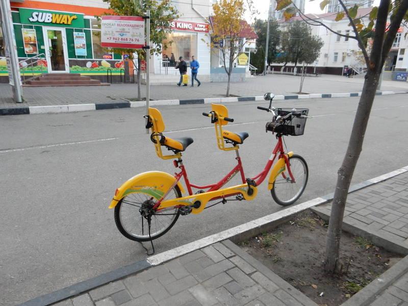http://s1.uploads.ru/HU32e.jpg