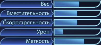 http://s1.uploads.ru/HVsCk.jpg