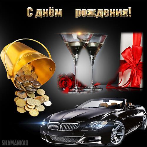 http://s1.uploads.ru/HWfmB.jpg