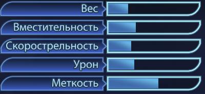 http://s1.uploads.ru/Hb6qi.jpg