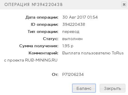 http://s1.uploads.ru/HgeyS.jpg