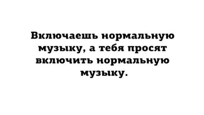 http://s1.uploads.ru/Hrn5P.jpg