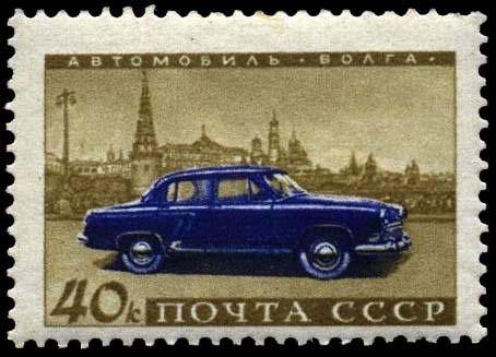 http://s1.uploads.ru/HxGTR.jpg