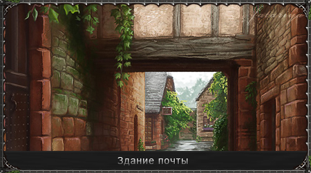 http://s1.uploads.ru/Hxyiz.jpg