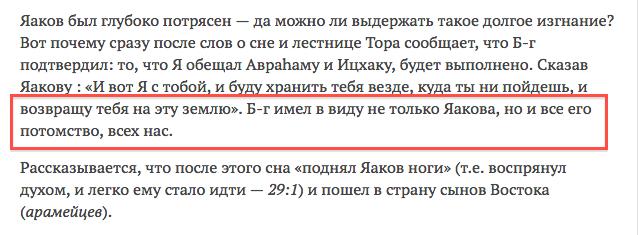 http://s1.uploads.ru/I2hzP.png