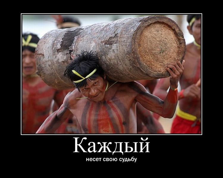 http://s1.uploads.ru/I40VA.jpg
