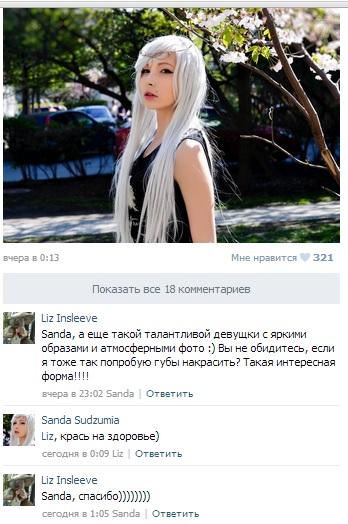 http://s1.uploads.ru/I9ON4.jpg