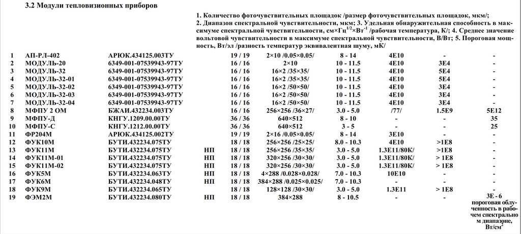 http://s1.uploads.ru/IQvbf.jpg