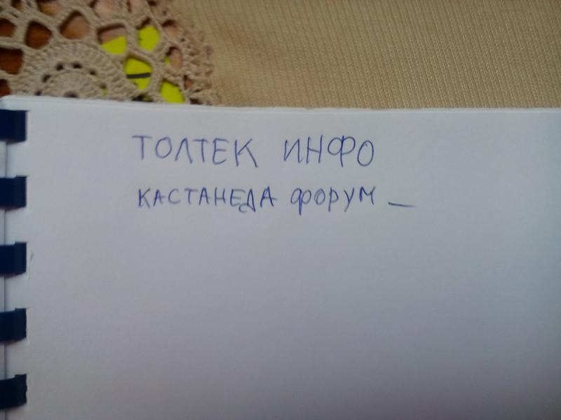 http://s1.uploads.ru/IU83A.jpg