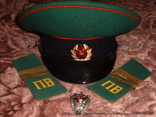 http://s1.uploads.ru/IWFPX.jpg