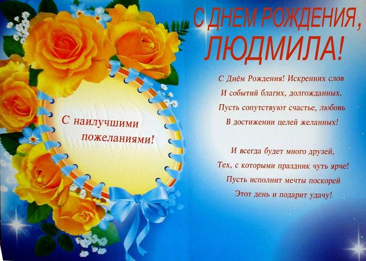http://s1.uploads.ru/IZqsk.jpg