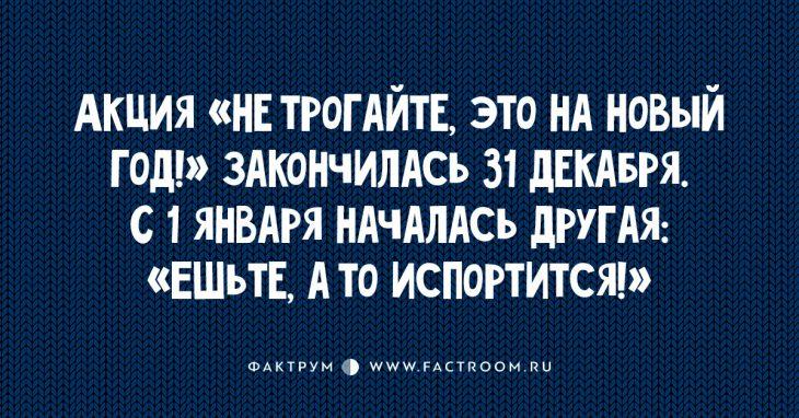 http://s1.uploads.ru/IsKrH.jpg