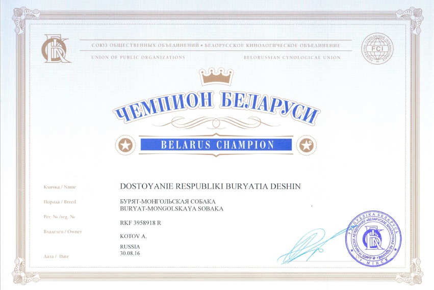 http://s1.uploads.ru/IwCV5.jpg