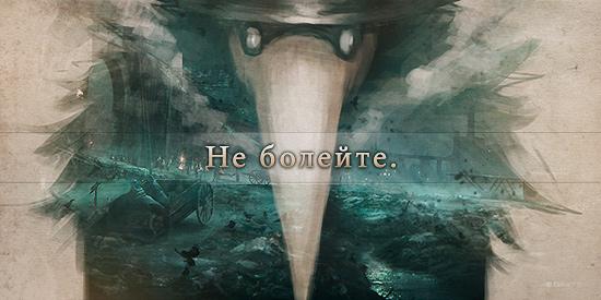 http://s1.uploads.ru/J48Kl.jpg