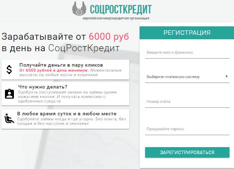 http://s1.uploads.ru/JDrL4.png