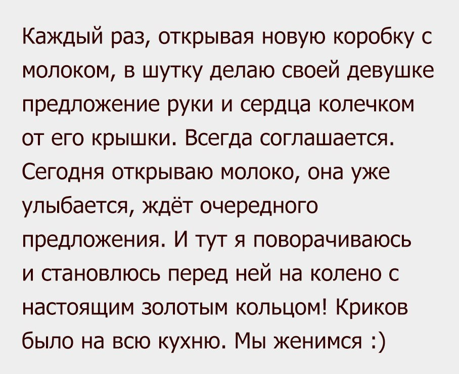 http://s1.uploads.ru/JQ4ZN.jpg