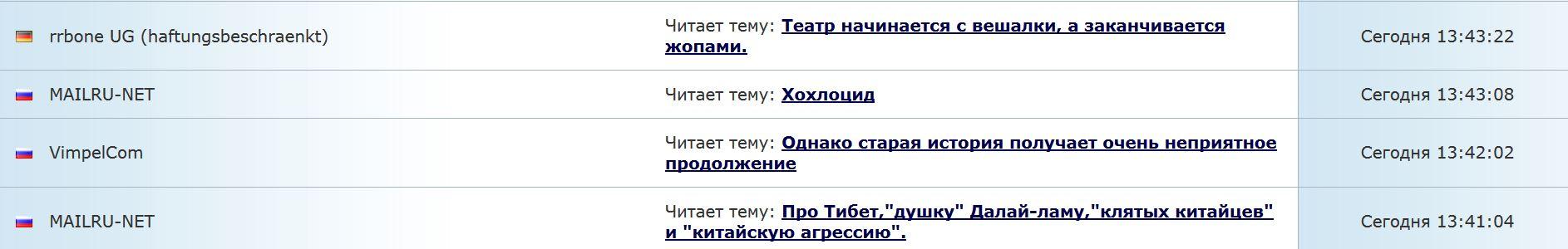http://s1.uploads.ru/JUPlK.jpg