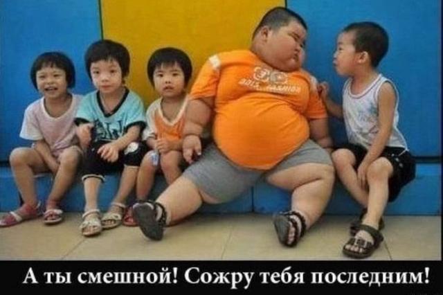 http://s1.uploads.ru/JWHXP.png