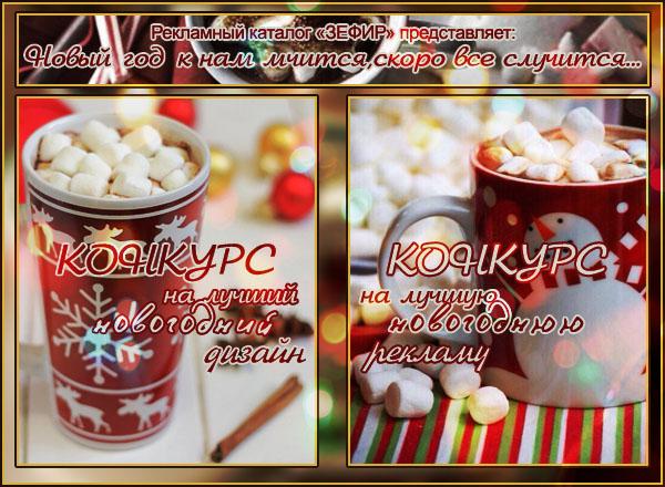 http://s1.uploads.ru/Jc8C2.jpg
