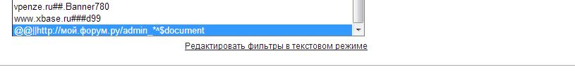 http://s1.uploads.ru/K0CUa.png