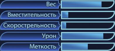 http://s1.uploads.ru/K8rXA.jpg