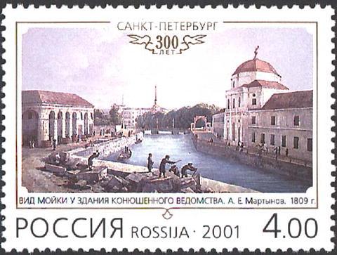 http://s1.uploads.ru/KCBye.jpg