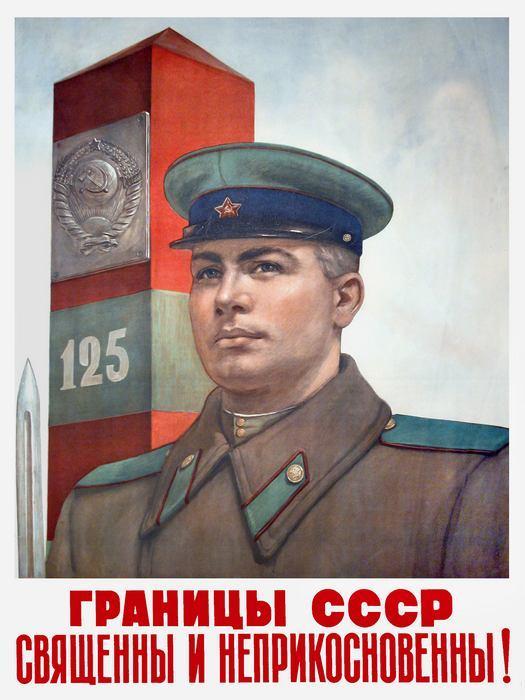 http://s1.uploads.ru/KPavk.jpg