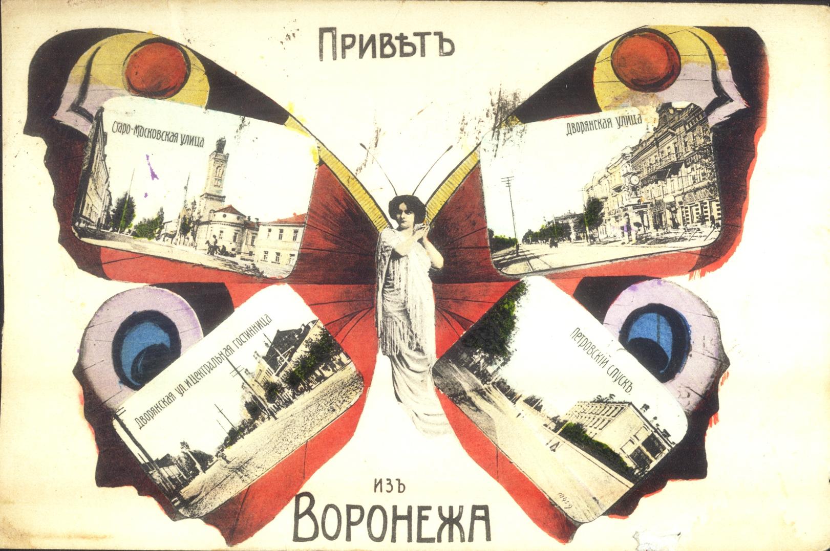 http://s1.uploads.ru/Kd2Oq.jpg