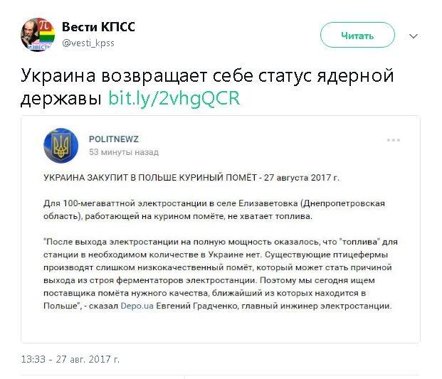 http://s1.uploads.ru/Kz91m.jpg