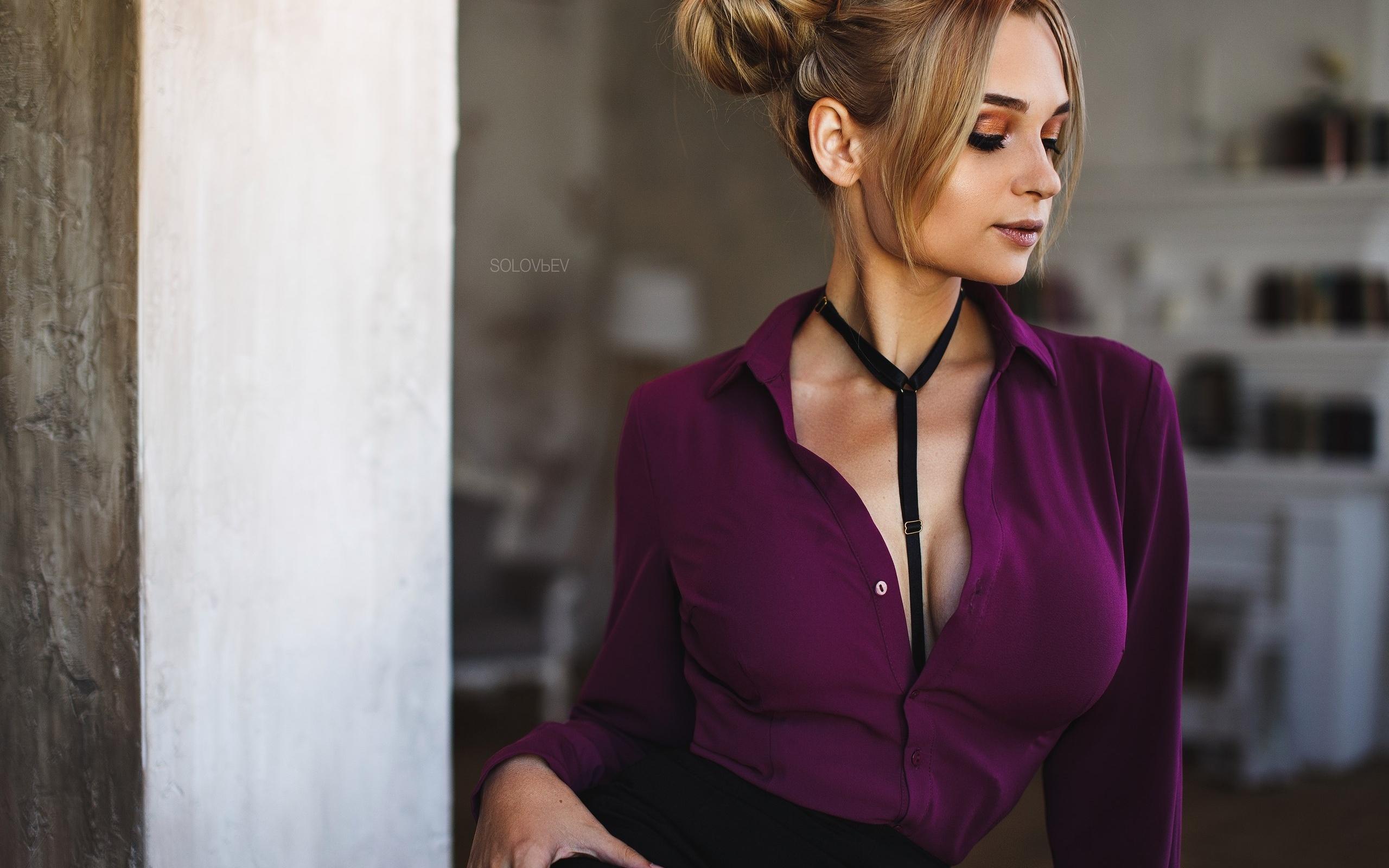 http://s1.uploads.ru/L9DZb.jpg