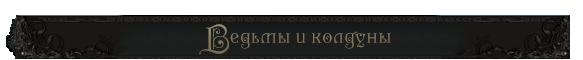 http://s1.uploads.ru/L9qwu.png