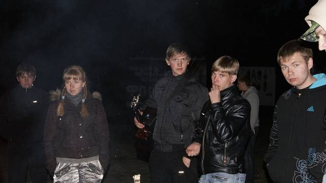 http://s1.uploads.ru/LNnBp.jpg